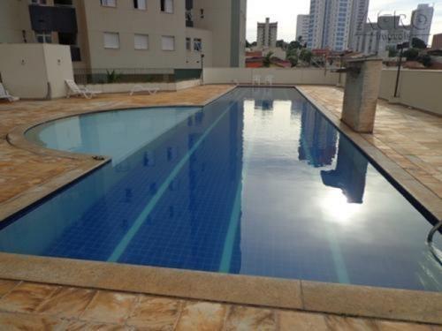 Apartamento Com 2 Dormitórios Para Alugar, 63 M² Por R$ 1.300,00 - Vila Santa Tereza - Bauru/sp - Ap0463