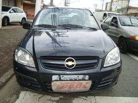 Chevrolet Celta 2009 1.0 Life Flex Power- Esquina Automoveis
