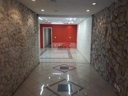 Casa Com 3 Dorms, Rudge Ramos, São Bernardo Do Campo - R$ 650 Mil, Cod: 670 - V670