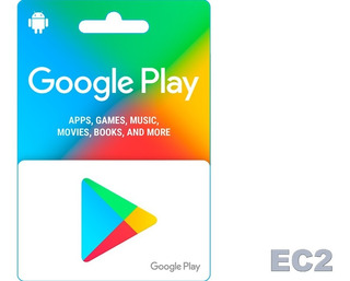 Google Play $10 Al Por Mayor Y Menor Diamantes Free Fire Ec2