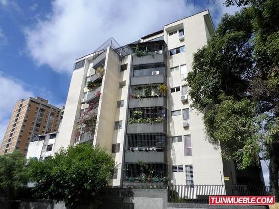 Apartamentos En Venta 4-10 Ab Mr Mls #19-15883 - 04142354081