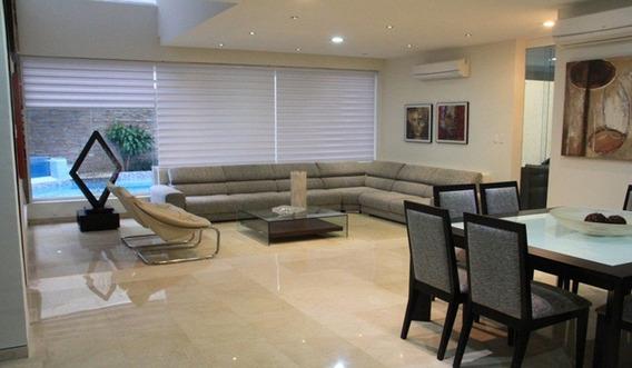 Casas En Venta Con Excelentes Acabados 0424 3805304