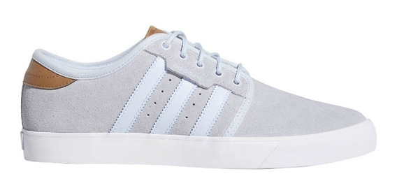 Tenis adidas Seeley Originals Casual Db3144
