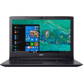 Notebook Acer A315-53-c5x2 Intel Core I5 1tb Led Hd 15.6