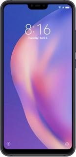 Xiaomi Mi 8 Lite Dual Sim 128gb 6gb Ram Dual Camara 6.26