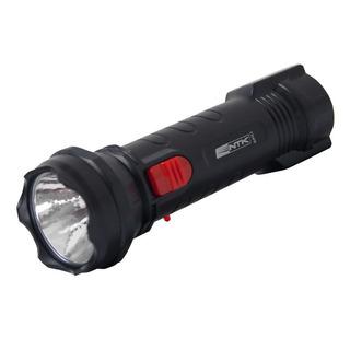 Lanterna De Mão Led Recarregável Eko Nautika 50lumens 313002