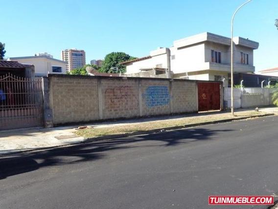 Terrenos En VentaLas Chimeneas Valencia Carabobo 195142rahv