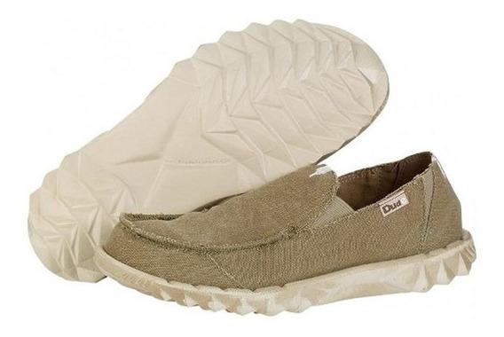 Zapatillas Zapatos Hey Dude Farty Hombre Verano 2020