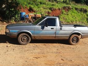 Ford Fod Panpa