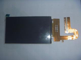Pantalla Lcd Verykool S4002 Nuevo 10$