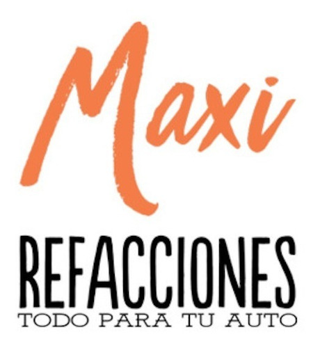 Centro De Rueda De Aleación X1 geneune Renault Tapas Solonia P.n 8200 319 246