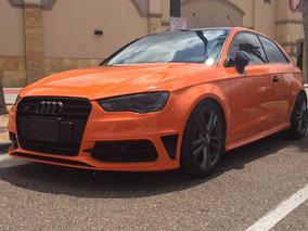 Audi Serie S 2.0 S3 Tfsi At