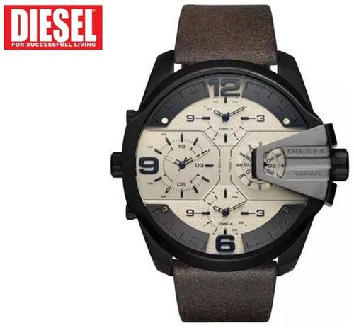 350a63f5b307 Reloj Diesel Dz7279 - Relojes en Mercado Libre Chile