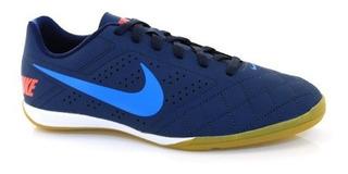 Tênis Nike Indoor Beco 64644334-02 Futsal 363305 | Calcebel