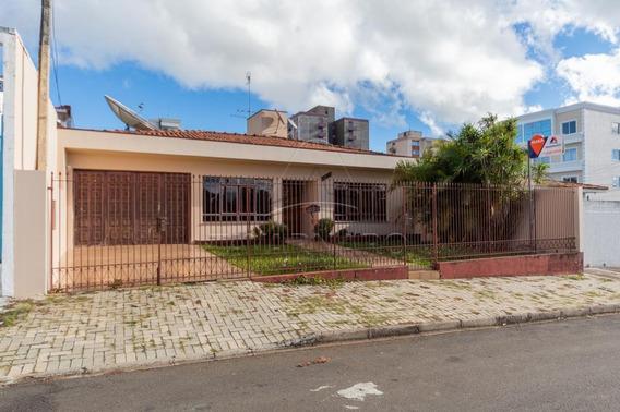 Casa - Ref: L403