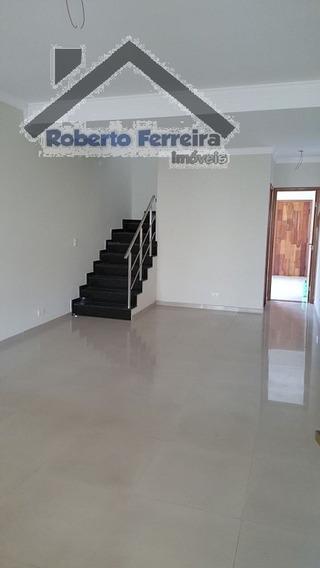 Casa Para Venda, 3 Dormitórios, Campo Grande - São Paulo - 10326