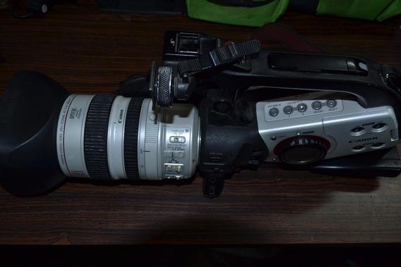Canon Xl2 Para Reparar