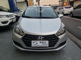 Hyundai Hb20 Comfort Plus 1.0 Flex 12v, Ppt9568