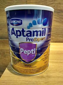 Aptamil Pepti 800gs Val. 05/20 R$ 157,00