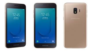 Samsung Galaxy J2 Core Android 16gb Oreo Go 4g Lte