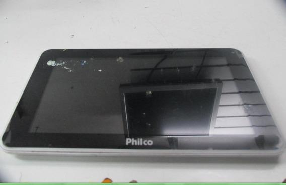 Tablet Phico Ph7h Tela Ruim