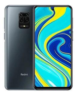 Celular Xioami Note 9 Pro 64gb 6gb 64mpx Global