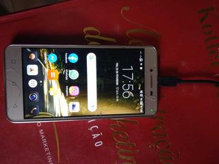 Smartphone Lenovo K5