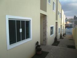 Vilaggio Vila Rouxinol 3 Dormitóeios - V22642