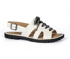 8389d2a117 Sandalias Dakota Colecao 2014 - Sapatos no Mercado Livre Brasil