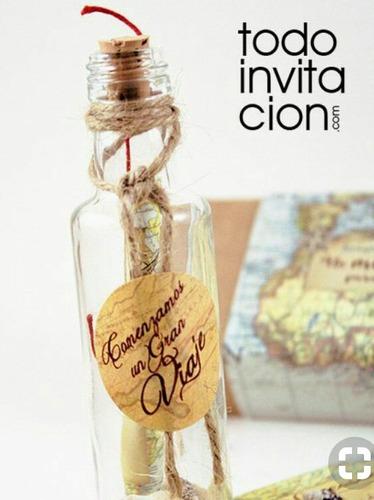 Invitaciones Para Matrimonio En Quito