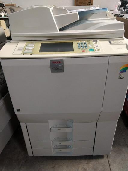 Ricoh Mp C6000