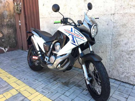 Honda Honda Transalp X700