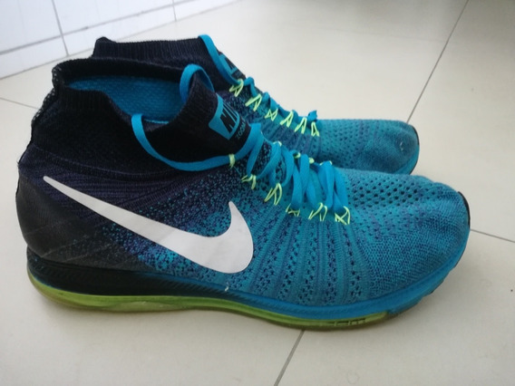 Tênis Nike Zoom All Out Flyknit