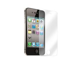 Pelicula Protetora Para Apple iPod Touch 4ª Geração