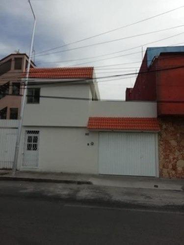 Casa En Venta En Colonia Las Cuartillas
