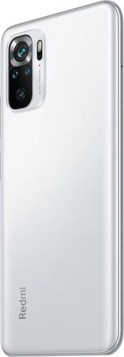 Xiaomi Redmi Note 10 128gb / 6gb Ram + Funda - Phone Store