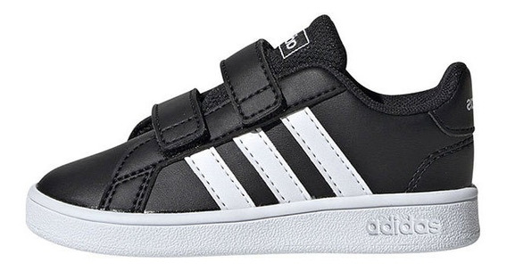 Zapatillas adidas Originals Grand Court
