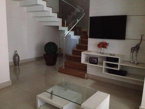 Apartamento Duplex Bairro Betania
