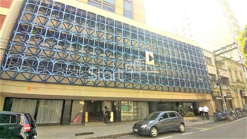 Imagem 1 de 13 de Sala Para Aluguel Em Centro - Sa006653
