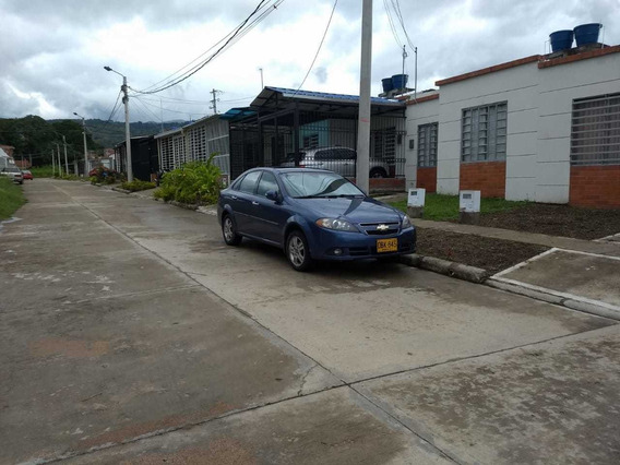 Chevrolet Optra Advance At 1800cc
