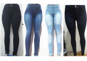 f4c874bb3f Jeans Mujer Por Mayor Fabricantes - Jeans Chupin de Mujer en Mercado ...