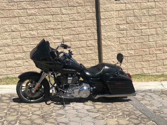 Harley-davidson Roadglide Special