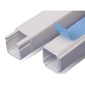 Dexson Mini Trunking Blanco Schneider Dxn10071