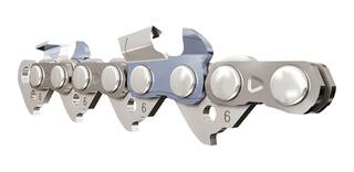 Cadena Motosierra Stihl Ms 250 68 Eslabones Paso .325 1.6mm