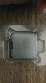 Processador Core 2 Duo E7500 Lga 775