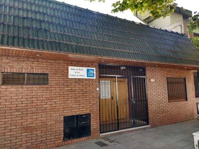 Dueño Vende Iglesia Salon De Reuniones