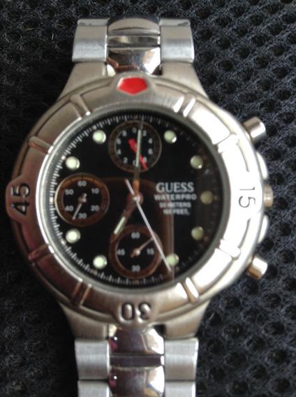 Relogio Guess Watches Feminino