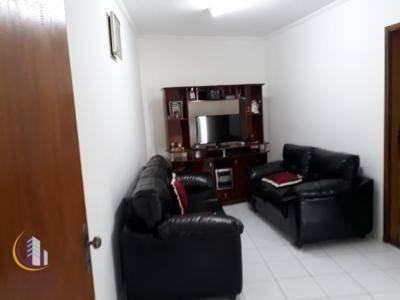 Casa Com 4 Dormitórios À Venda, 132 M² Por R$ 380.000,00 - Jardim Roberto - Osasco/sp - Ca0443