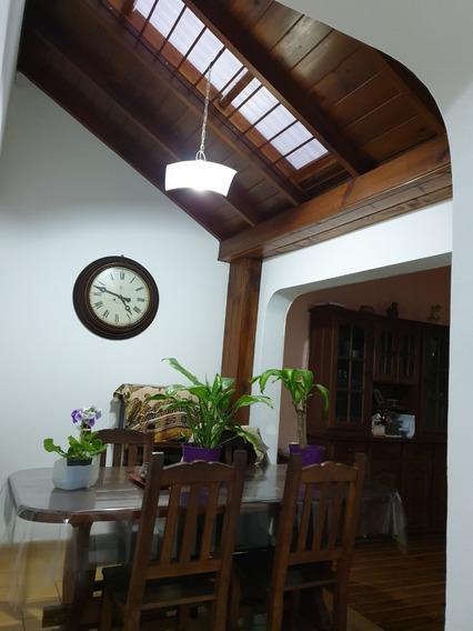 Excelente Ubicación¡ Centro San Miguel Triplex C/ Cochera