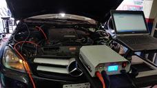Programacion Codificacion Mercedes Vw Bmw Audi Cooper